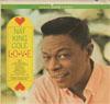Cover: Nat King Cole - Nat King Cole / L-O-V-E