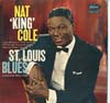 Cover: Nat King Cole - St. Louis Blues