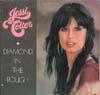 Cover: Jessi Colter - Jessi Colter / Diamnond In the Rough
