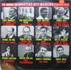Cover: Electrola-/Columbia- Sampler - Electrola-/Columbia- Sampler / The Hit Makers - The Original Hits