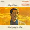 Cover: Perry Como - For The Young at Heart