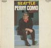 Cover: Perry Como - Perry Como / Seattle
