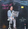 Cover: Perry Como - Sing To Me Mr. C. - 18 of Your All-time Favorites