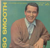 Cover: Perry Como - So Smooth