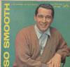 Cover: Perry Como - Perry Como / So Smooth