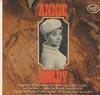 Cover: Annie Cordy - Annie Cordy / Annie Cordy
