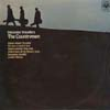 Cover: The Countrymen - The Countrymen / Lonsome Travellers