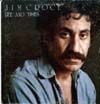 Cover: Jim Croce - Life And Times