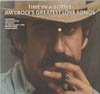 Cover: Jim Croce - Time In a Bottle - Jim Croce´s Greatest Love Songs