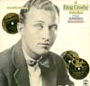 Cover: Bing Crosby - A Bing Crosby Collection Vol. 1
