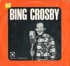 Cover: Bing Crosby - Bing Crosby / The Best of Bing Crosby
