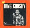 Cover: Bing Crosby - Bing Crosby / The Best of Bing Crosby