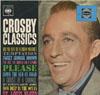 Cover: Bing Crosby - Bing Crosby / Crosby Classics