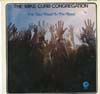 Cover: The Mike Curb Congregation - The Mike Curb Congregation / Put Your Hand in The Hand (Different Titles)