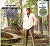 Cover: Johnny Darrell - Johnny Darrell / The Country Sound Of Johnny Darrell