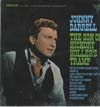 Cover: Johnny Darrell - Johnny Darrell / The Son of Hickory Hollers Tramp