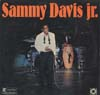 Cover: Sammy Davis Jr. - Sammy Davis Jr.