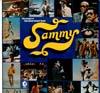 """Cover: Sammy Davis Jr. - Sammy Davis Jr. / Sammy - From The Televison Special """"Sammy"""" (1973)"""