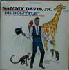 Cover: Sammy Davis Jr. - Sings the Complete Dr. Dolittle
