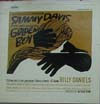 Cover: Sammy Davis Jr. - Golden Boy - Original Broadway Cast