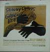 Cover: Sammy Davis Jr. - Sammy Davis Jr. / Golden Boy - Original Broadway Cast