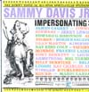 Cover: Sammy Davis Jr. - All-Star Spectatcular - Impersonating