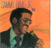 Cover: Sammy Davis Jr. - Now