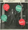 Cover: Sammy Davis Jr. - Sammy Davis Jr. / I Gotta Right To Swing