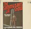 Cover: Sammy Davis Jr. - The Sammy Davis Jr. Show - with Surprise Guest Stars