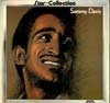 Cover: Sammy Davis Jr. - Star-Collection