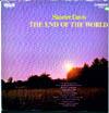 Cover: Skeeter Davis - Skeeter Davis / The End of the World