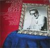 Cover: Skeeter Davis - Skeeter Davis / Sings Buddy Holly