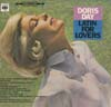Cover: Doris Day - Latin for Lovers