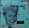 Cover: Doris Day - Day By Day