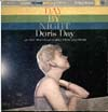 Cover: Day, Doris - Day By Night