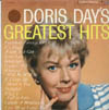 Cover: Doris Day - Greatest Hits