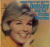 Cover: Doris Day - Doris Day / Doris Day Sings Her Great Movie Hits