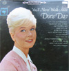 Cover: Doris Day - You´ll Never Walk Alone