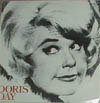 Cover: Doris Day - Doris Day / Doris Day