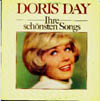 Cover: Doris Day - Doris Day / Ihre schönsten Songs