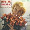 Cover: Doris Day - Doris Day / Show Time
