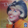 Cover: Doris Day - The Very Best Of Doris Day