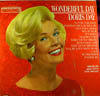 Cover: Doris Day - Wonderful Day