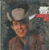 Cover: Jimmy Dean - Jimmy Dean / Greatest Hits