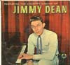 Cover: Dean, Jimmy - Featuriung The Country Singing of Jimmy Dean with Luke Gordon