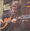 Cover: John Denver - John Denver / Poems, Prayers and Promises <br>