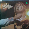 Cover: John Denver - An Evening With John Denver (DLP)