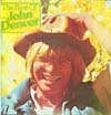 Cover: Denver, John - The Best of John Denver <br>
