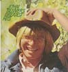 Cover: John Denver - John Denver´s Greatest Hits (Gleiche Titel wie The Best of...1974)