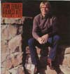 Cover: John Denver - John Denver / Greatest Hits Vol. 2